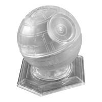 Disney Infinity 3.0 Play Set - Star Wars: The Force Awakens Figur