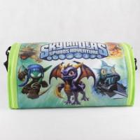 Skylanders Spyro's Adventure Taske